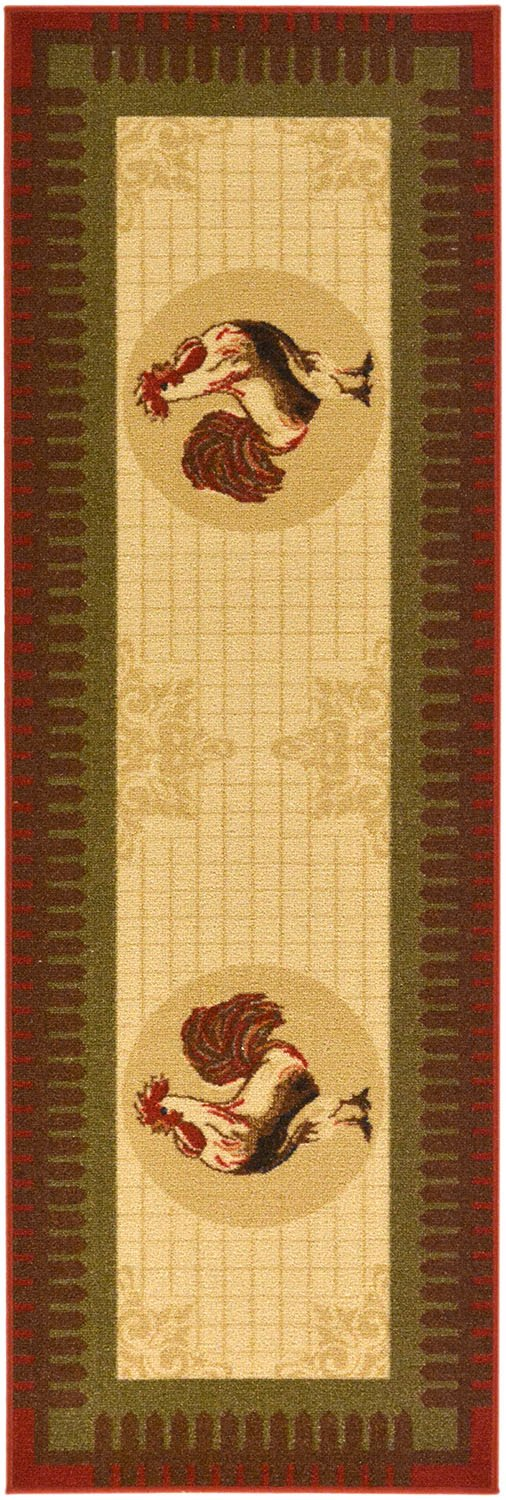 Rooster Kitchen Rugs Webnuggetz Com