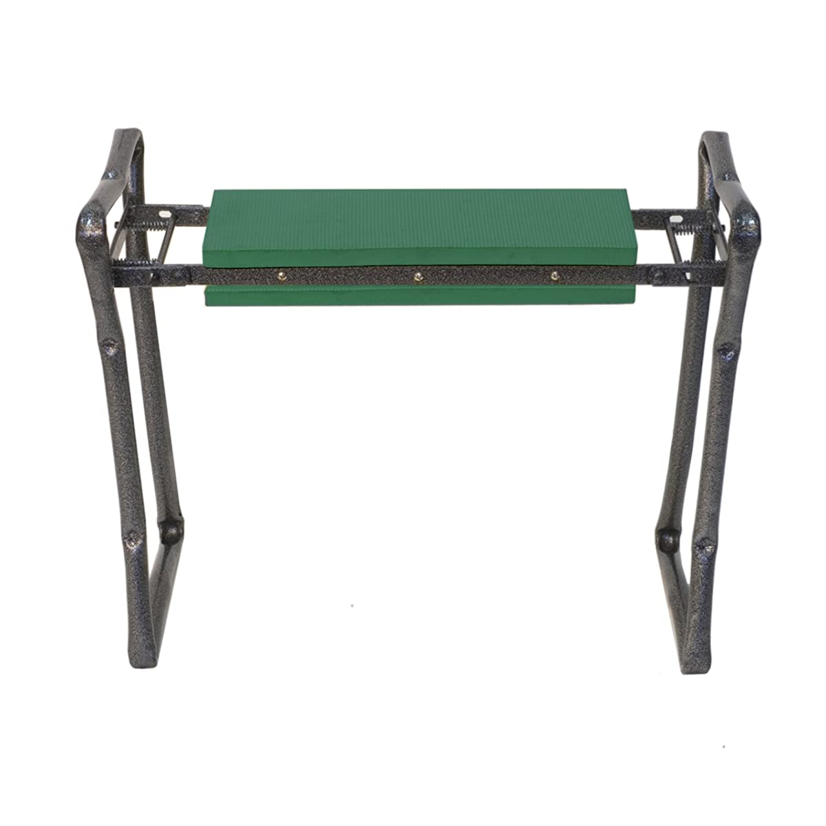 Yard Butler GKS-2 Garden Kneeler and Seat(Older Model)