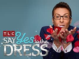 Say Yes to the Dress Season 12
