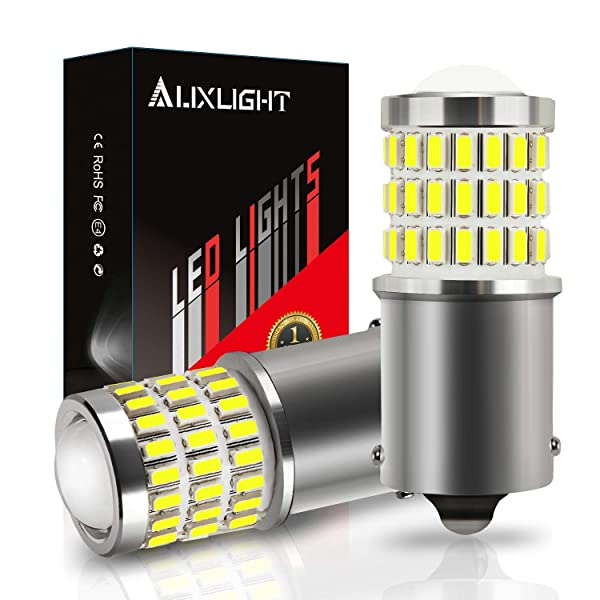 SYLVANIA 1003 Long Life Miniature Contains 2 Bulbs Bulb Ideal for Back-Up//Reverse Lights and More