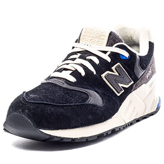 New Balance ML999 chaussures