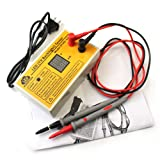 0-320V Output LED TV Tester LED Strips Test Tool with Current and Voltage Display for All LED Application