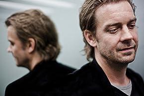 Bilder von Niels Frevert