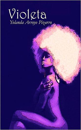 Violeta (Spanish Edition)
