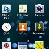 Samsung Galaxy Apps thumbnail