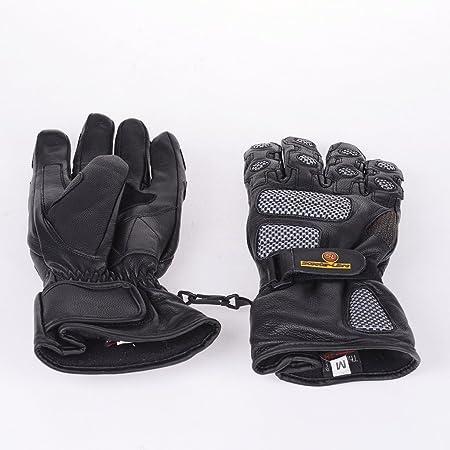 ScooterLibre s polar gants