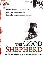 The Good Shepherd - T�dliches Gel�bde
