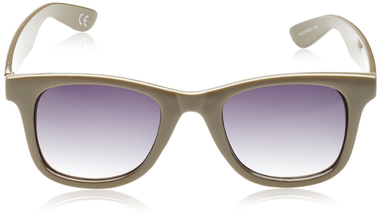 009bf8891d748 Vans Sonnenbrille G Janelle Hipster Su – Gafas de sol