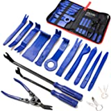10Pcs Color Nylon Plastic Stick Phone Repair Opening Tool Spudger Chisels MHQ
