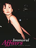 Immoral Affairs