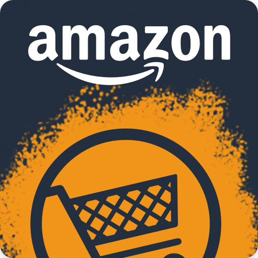 Amazon Underground (Ios App Store compare prices)