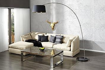 Wandleuchte Antik Messing Opalglas Wandlampe Jugendstil Bogenlampe Weiss Braun