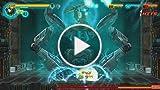 A.R.E.S. Extinction Agenda (Gameplay Trailer)