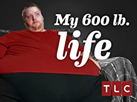 My 600-lb Life Season 3