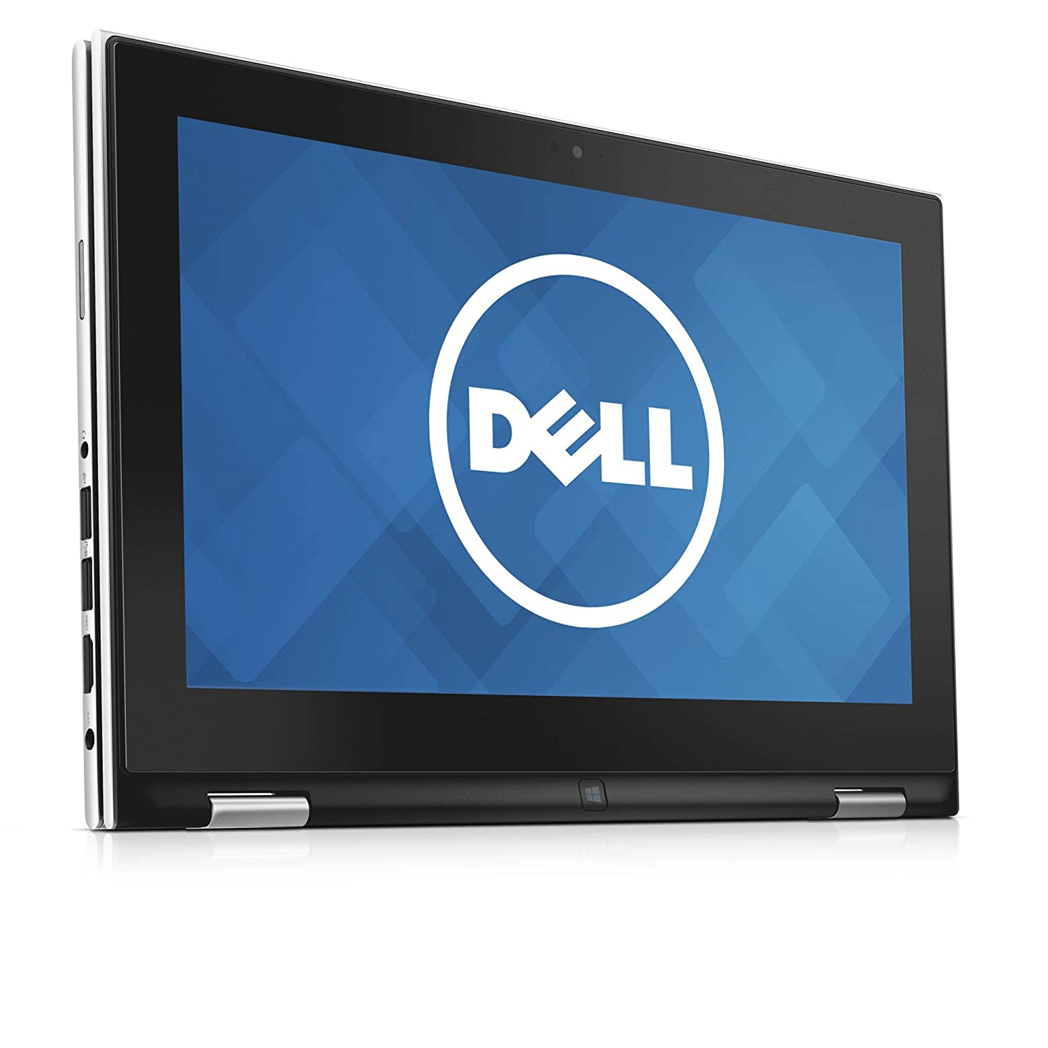 Dell-Inspiron-i3147-3750sLV-11-6-Inch-2-in-1-Convertible-Touchscreen-Laptop