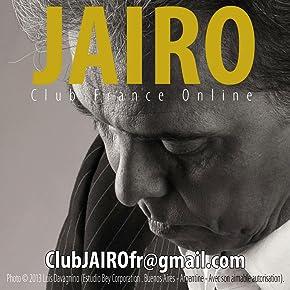Image de Jairo