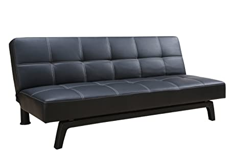 Abbyson Living Ibiza Convertible Sofa