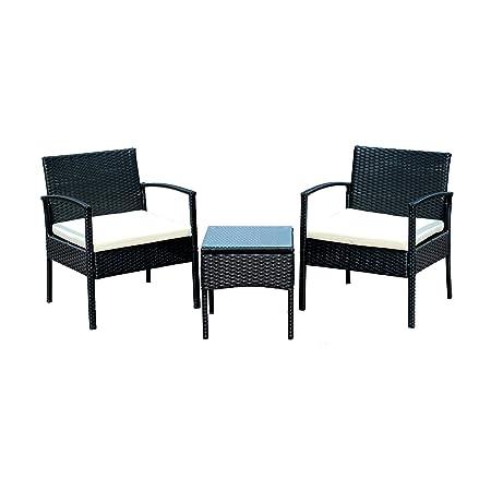 Gartenmöbel Gartenmöbelsets Outdoor Furniture Gartenganitur Sitzgarnitur von EBS