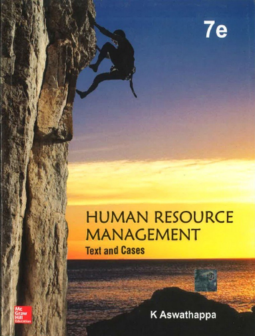 buy human resource management text and cases book online at low buy human resource management text and cases book online at low prices in human resource management text and cases reviews ratings in