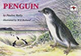 Penguin (Picture Roo Book Series)