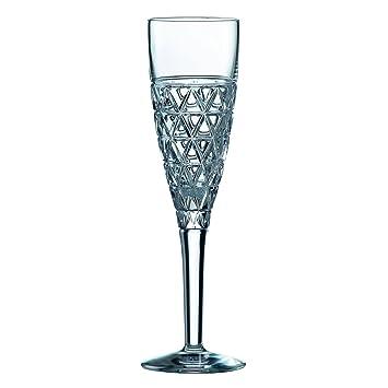 royal doulton obliqu25121 fl te fl te champagne cuisine maison z155. Black Bedroom Furniture Sets. Home Design Ideas