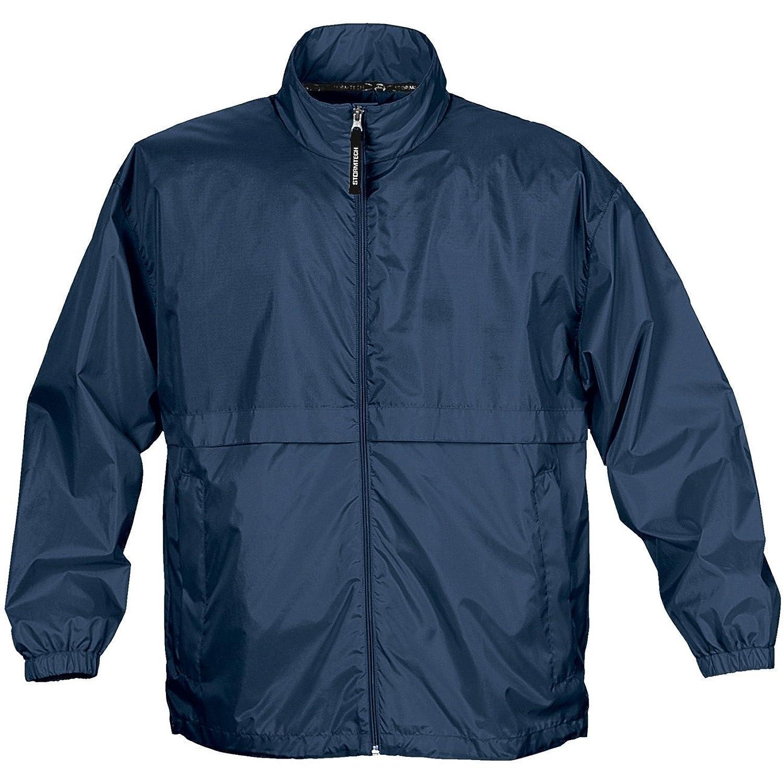 Stormtech Herren Sturm Jacke jetzt kaufen