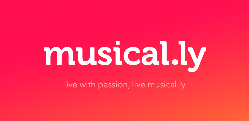 Amazon.com: musical.ly - make music videos for instagram and for ...