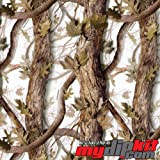 Water Transfer Printing Film - Hydrographic Film - Hydro Dipping - Snowblind Camo - RC-501 (Color: See Photo)