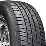 Michelin LTX M/S 2 Radial Tire - 245/70R16 106T