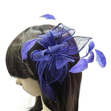rougecaramel accessoires cheveux broche fleur ou pince fleur en en sisal pour mariage. Black Bedroom Furniture Sets. Home Design Ideas