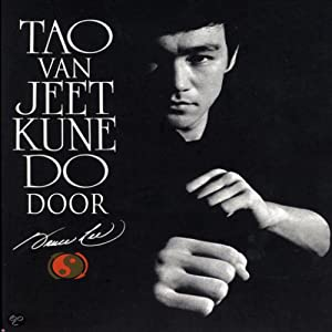 Amazon.com: Tao Of Jeet Kune Do: Appstore for Android