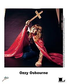 Bilder von Ozzy Osbourne