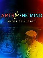 Arts & the Mind Season 1 [HD]