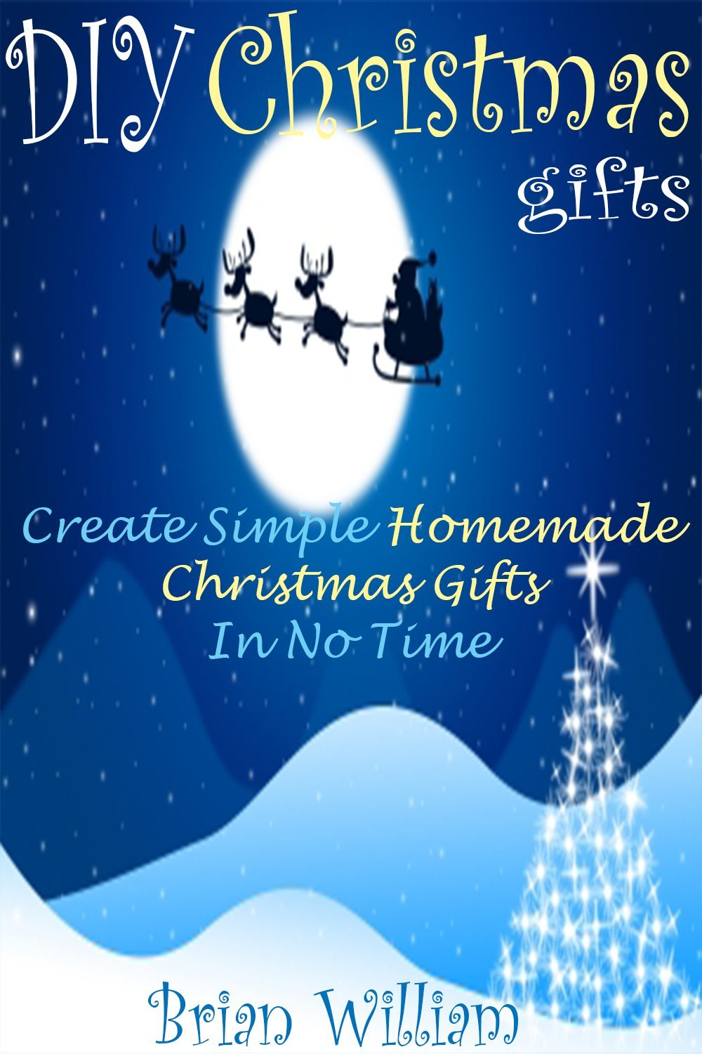 http://www.amazon.com/DIY-Christmas-Gifts-Homemade-Holidays-ebook/dp/B00PEC2KH0/ref=as_sl_pc_ss_til?tag=lettfromahome-20&linkCode=w01&linkId=WOSPVZV5XJZ3KGFB&creativeASIN=B00PEC2KH0