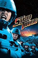 Starship Troopers [HD]