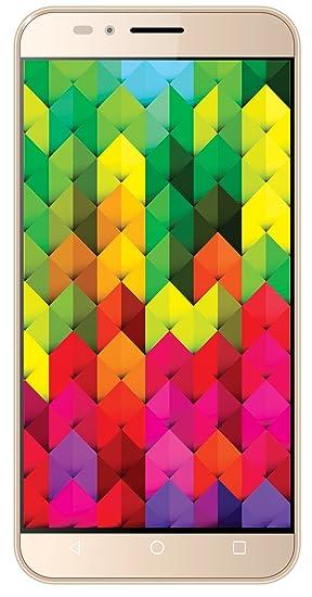 Intex Aqua Trend Mobile @Rs.9,444