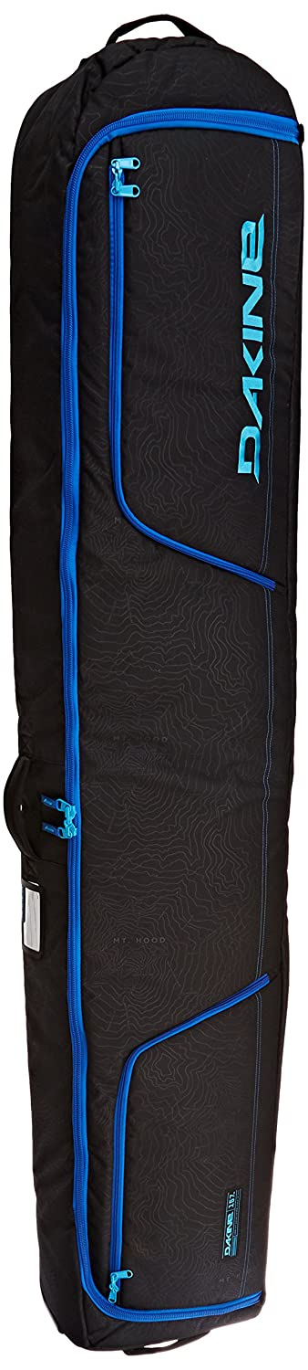 Dakine Low Roller Snowboard Bag перчатки dakine navigator glove rust