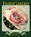 img - for Fairy Garden: A Guide to the Fairies of the Flowers book / textbook / text book