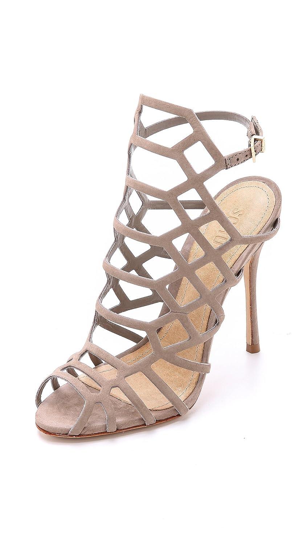 Schutz Shoes Juliana Schutz Women's Juliana Caged