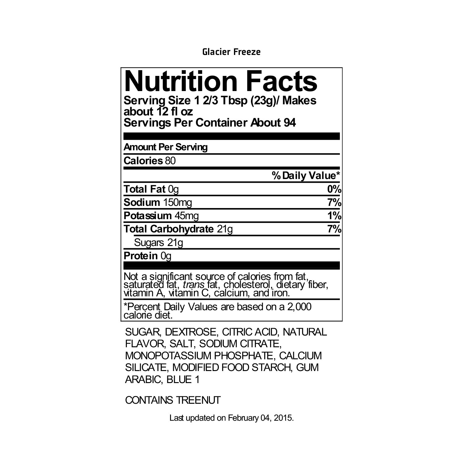 Gatorade Bolt24 Watermelon Strawberry | Sports Drinks ...