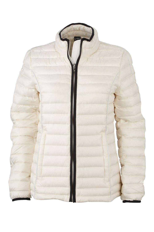 Damen Daunen Jacke mit Stehkragen | Winterjacke für Damen JN1081 online bestellen