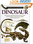 Eyewitness books: Dinosaur