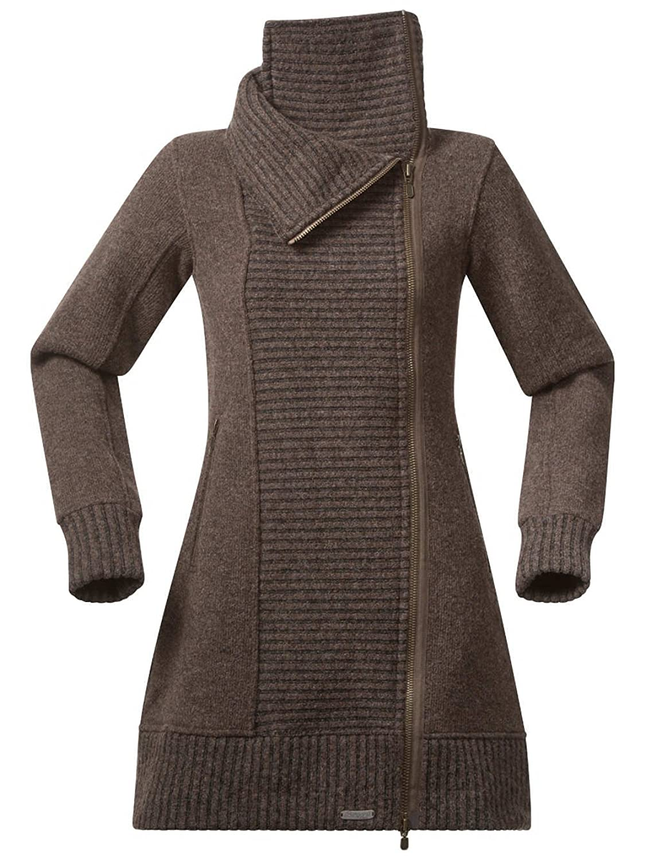 Bergans Damen Mantel Kariel Lady Coat 5515