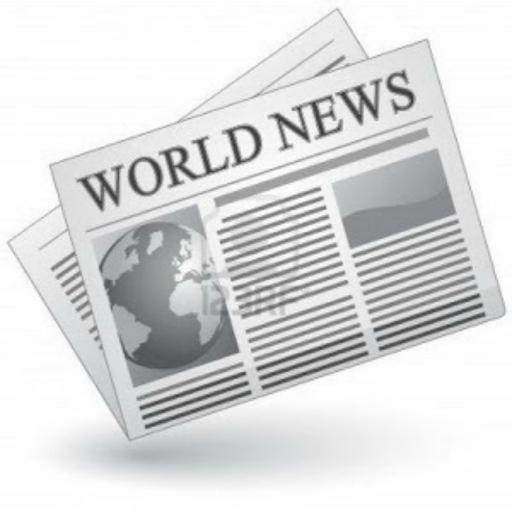world-newspapers-boy-2