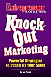 Knockout Marketing