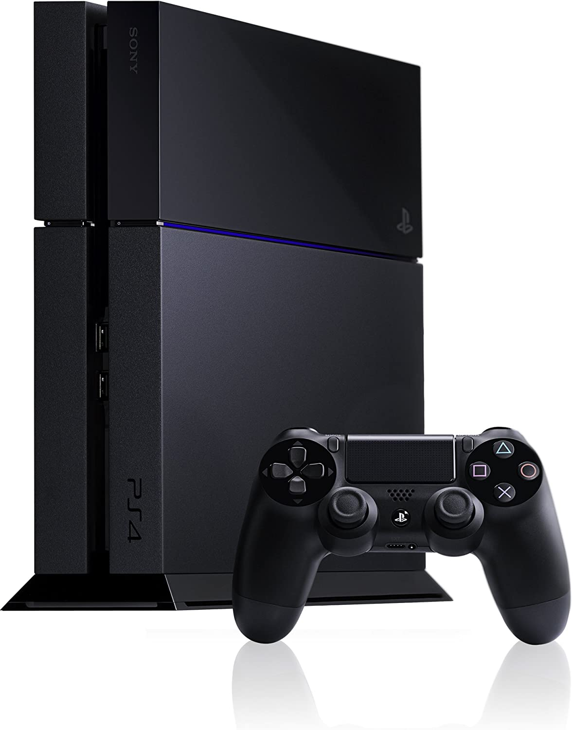 Buy Playstaion 4,PS4, Sony Playstion 4, Shop for PS4, Buy a pS4, PS4 Sale,