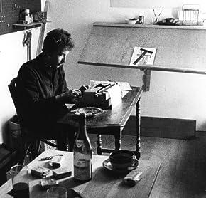 Image de Bob Dylan