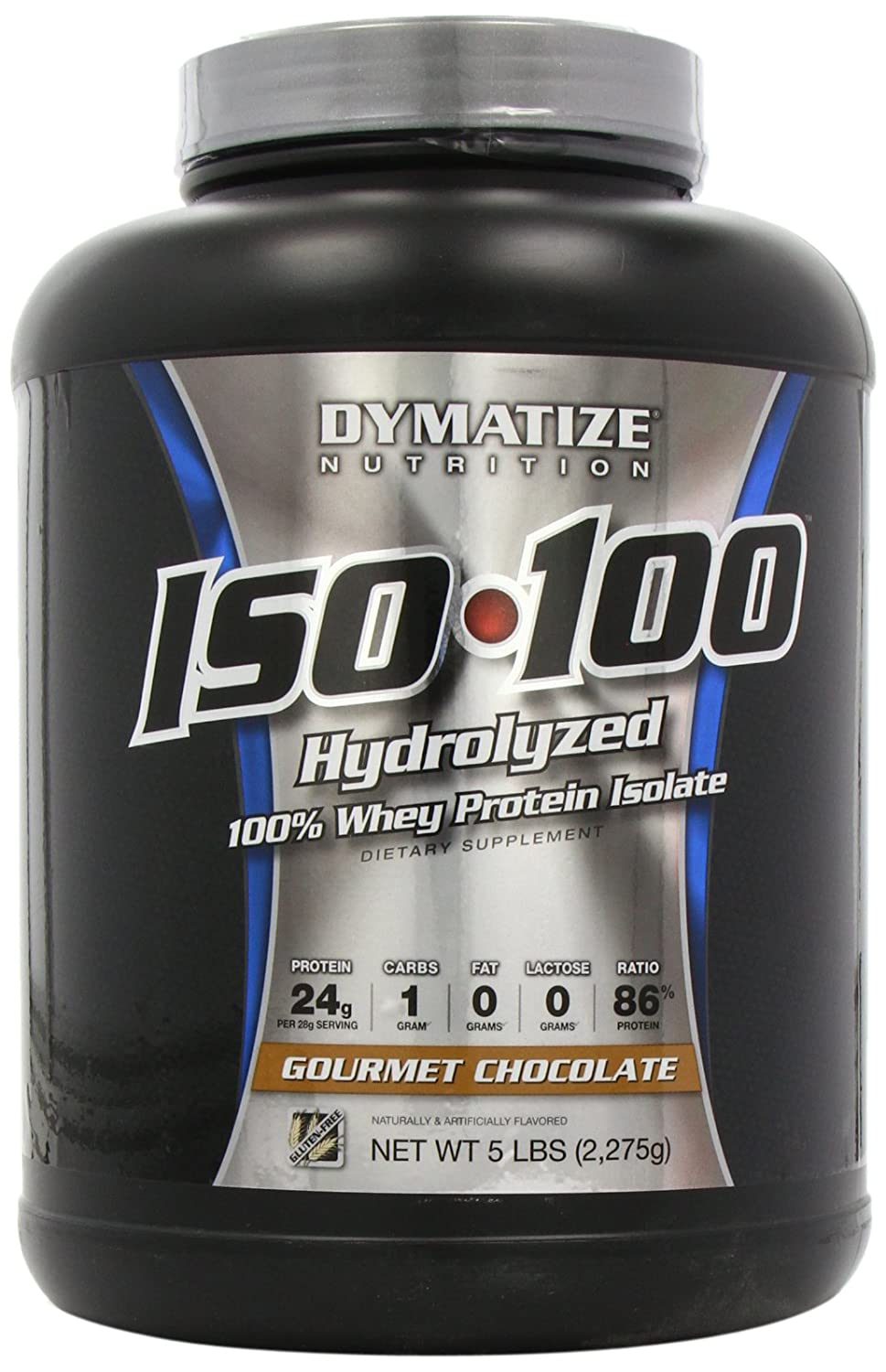 dymatize nutrition iso 100 whey protein powder buy cheap whey protein. Black Bedroom Furniture Sets. Home Design Ideas
