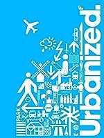 Urbanized [HD]