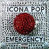 Emergency [Explicit]